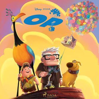 : Disney's Op