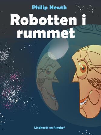Philip Newth: Robotten i rummet