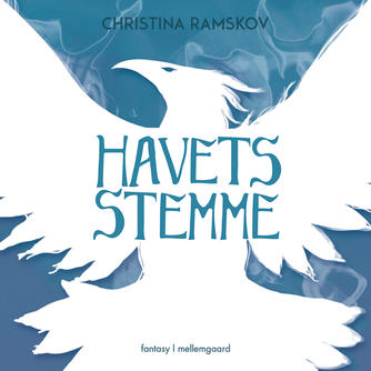 Christina Ramskov: Havets stemme