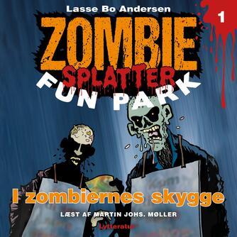 Lasse Bo Andersen (f. 1964): I zombiernes skygge