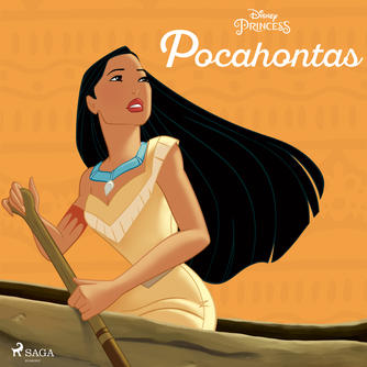: Disneys Pocahontas