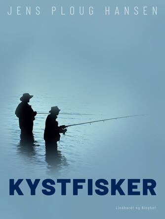 Jens Ploug Hansen: Kystfisker