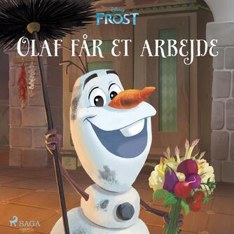 : Olaf får et arbejde