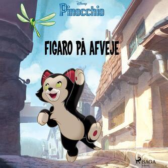 : Figaro på afveje