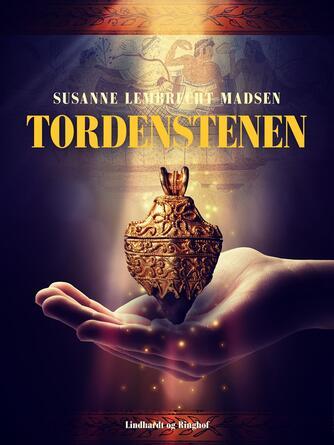 Susanne Lembrecht Madsen: Tordenstenen