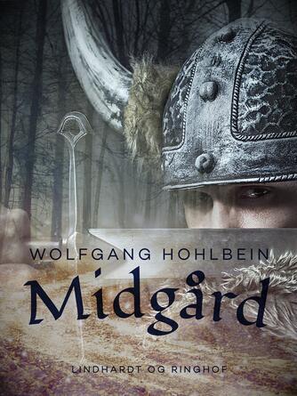 Wolfgang Hohlbein: Midgård