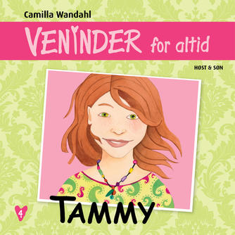 Camilla Wandahl: Tammy