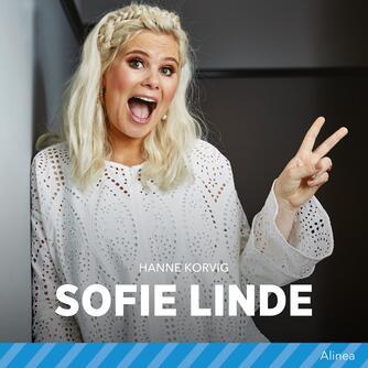 Hanne Korvig: Sofie Linde