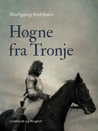 : Høgne fra Tronje