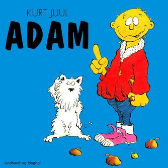 : Adam