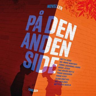 : På den anden side : noveller