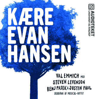 Val Emmich: Kære Evan Hansen
