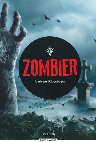 Christian Mohr Boisen, Camilla Schierbeck: Zombier