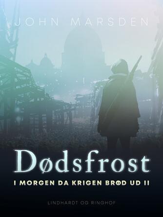 John Marsden (f. 1950): Dødsfrost