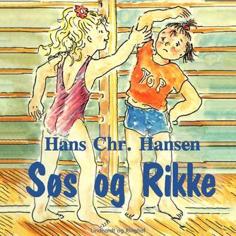 : Søs og Rikke