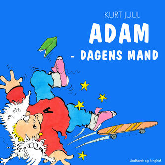: Adam - dagens mand