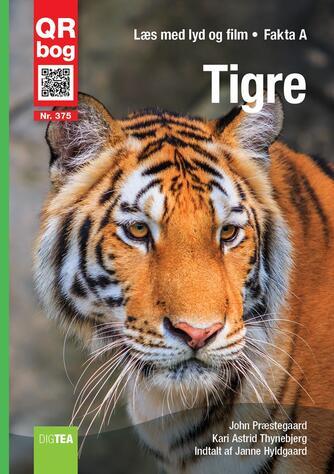 : Tigre