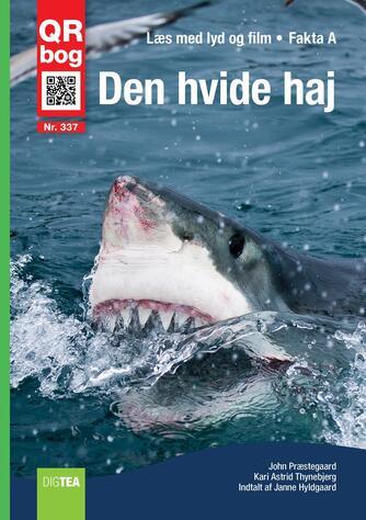 : Den hvide haj