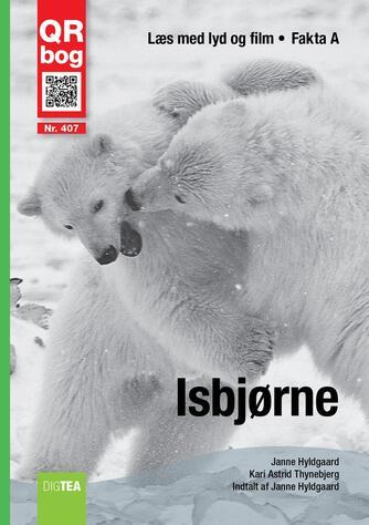 : Isbjørne