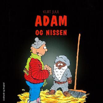 : Adam og nissen