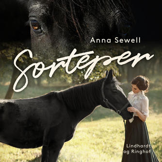 Anna Sewell: Sorteper