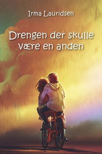 Irma Lauridsen (f. 1948): Drengen der skulle være en anden