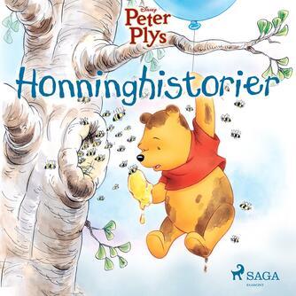 : Honninghistorier