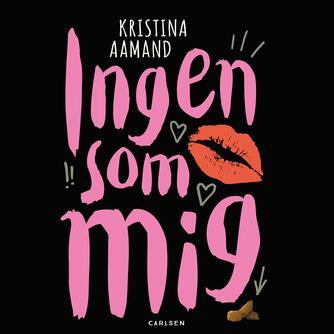 Kristina Aamand: Ingen som mig