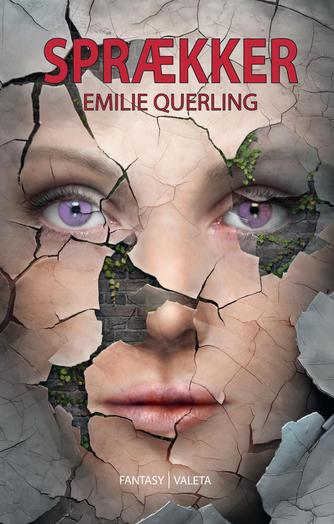 Emilie Querling: Sprækker