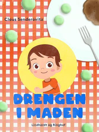 : Drengen i maden
