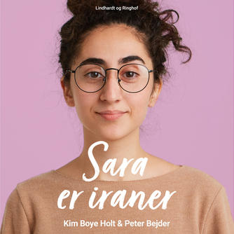 : Sara er iraner
