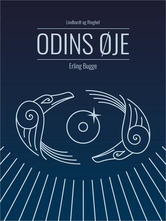 Erling Bugge: Odins øje