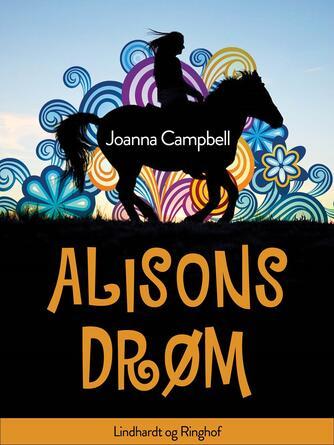 Joanna Campbell: Alisons drøm