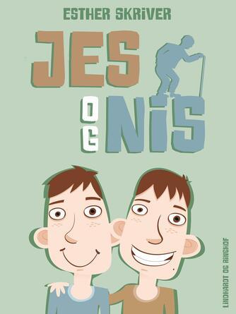 : Jes og Nis