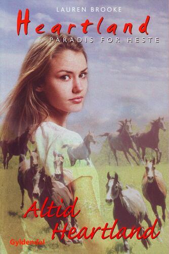 Lauren Brooke: Altid Heartland
