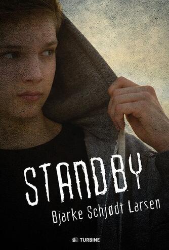 Bjarke Schjødt Larsen: Standby