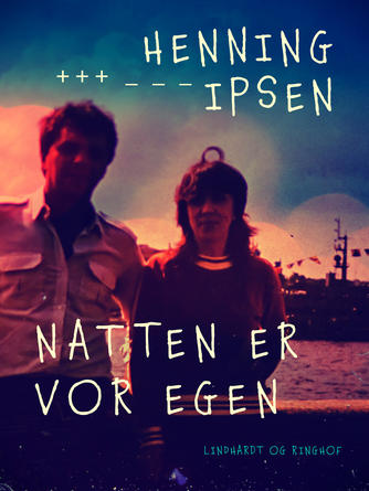 Henning Ipsen (f. 1930): Natten er vor egen