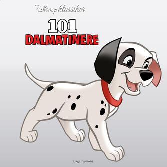 : Disneys 101 Dalmatinere