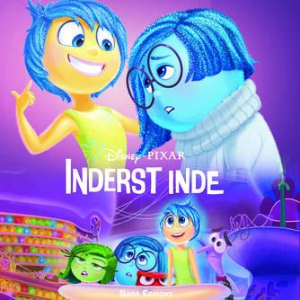 : Disney's Inderst inde