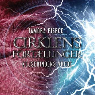 Tamora Pierce: Kejserindens vrede