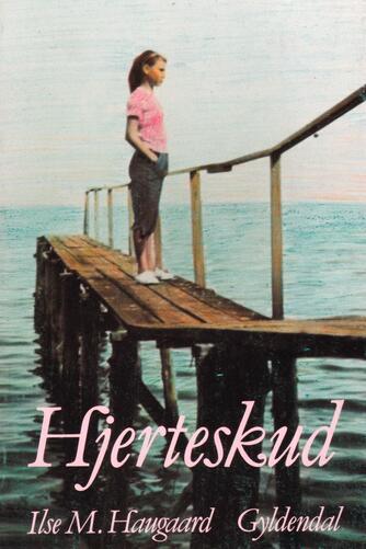 Ilse M. Haugaard: Hjerteskud