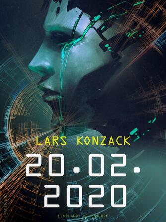 Lars Konzack: 20.02.2020.