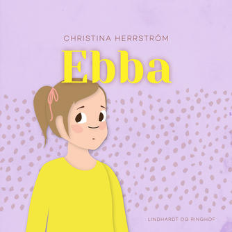 Christina Herrström: Ebba