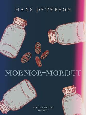 Hans Peterson: Mormor-mordet