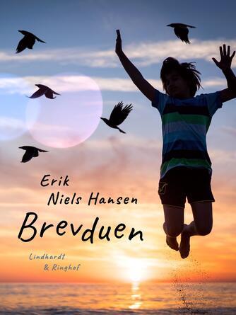 Erik Niels Hansen (f. 1905): Brevduen