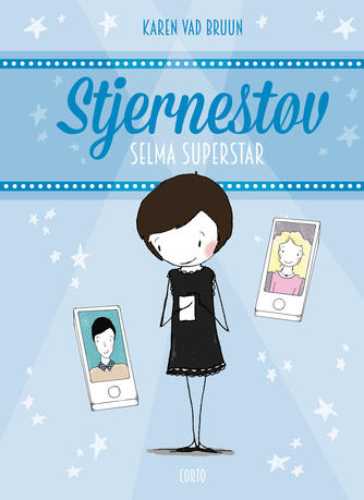 Karen Vad Bruun: Selma Superstar