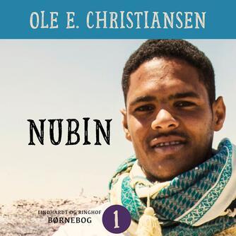 Ole E. Christiansen (f. 1935): Nubin