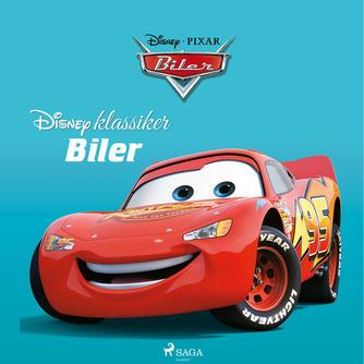 : Disneys Biler