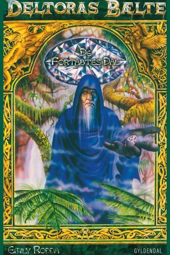 Emily Rodda: De Fortabtes Dal