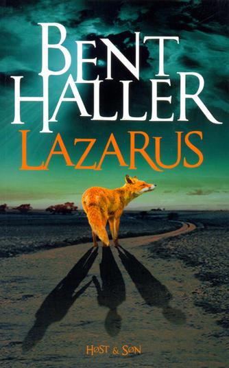 Bent Haller: Lazarus
